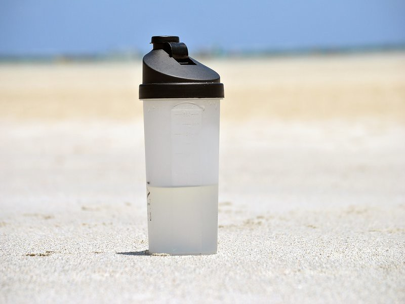 Ayurvedic Benefits Of Drinking Hot Water