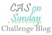 CAS On Sunday - Blog