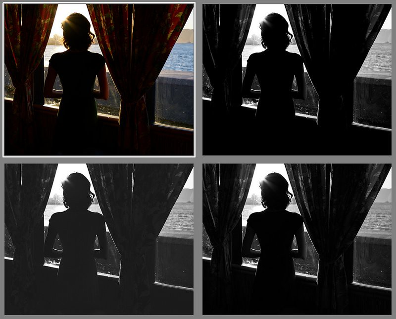 capture-one-styles-bw-silhouette