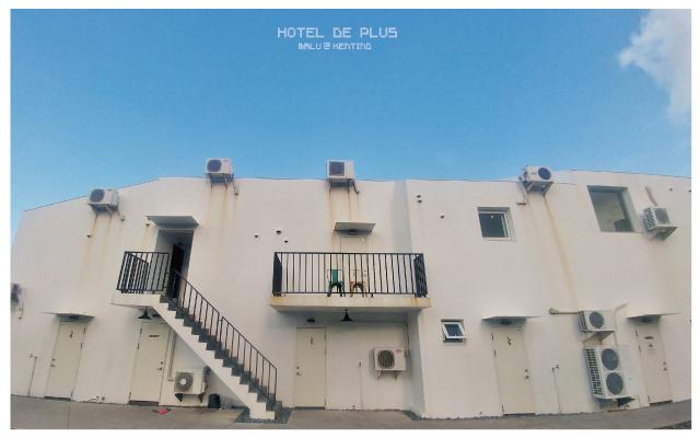 hoteldeplus-70