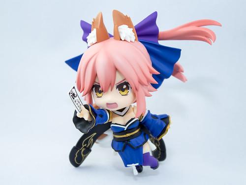 Nendoroid_Caster_Extra_09
