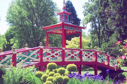 Jardin floral d'Apremont sur Allier (3)