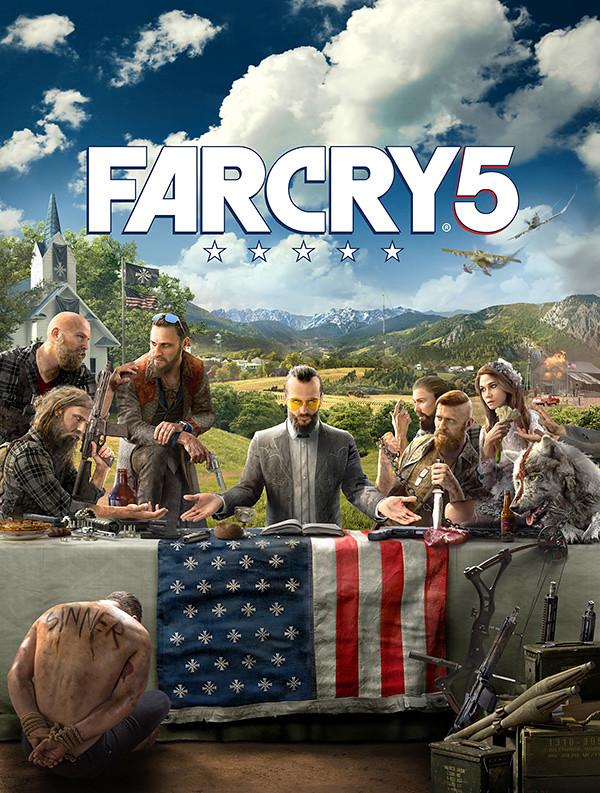 FarCry5_arte