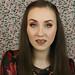 10 prom graduation makeup tutorial ideas inspiration orange warm tones