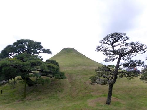 jp-kumamoto-jardin  (9)