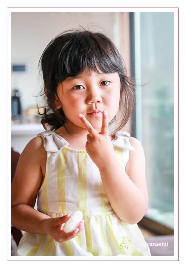 猿投神社 お宮まいり 家族写真 出張撮影 愛知県豊田市 ロケーション撮影 データ納品 人気 オススメ フォトスタジオ・写真館とは違う