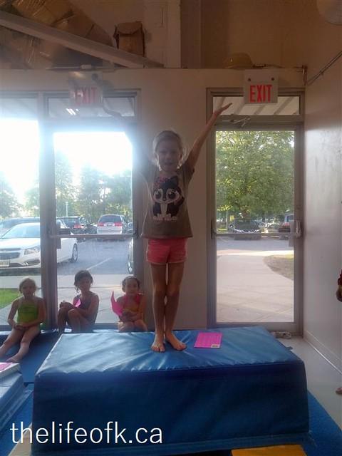 Gymnastics_5