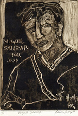 Miguel Salazar for JKPP (Monotype 42) by patgaig