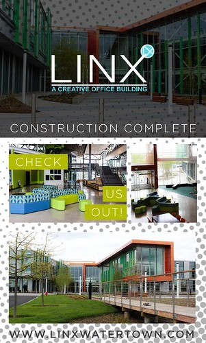 LINX-Watertown-Creative-Office-Space