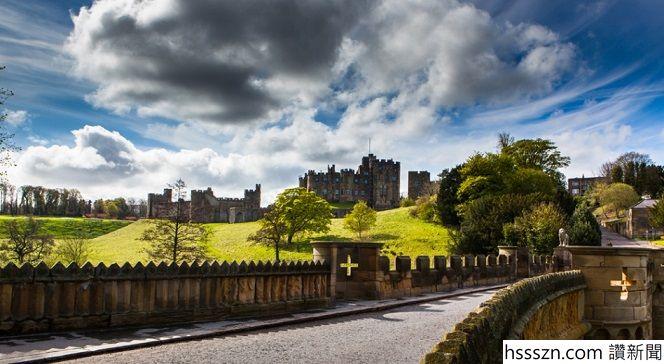 Alnwick-Castle-Wedding001(pp_w948_h520)_664_364