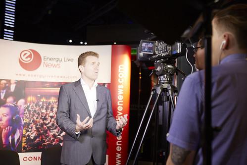 Energy Live Future