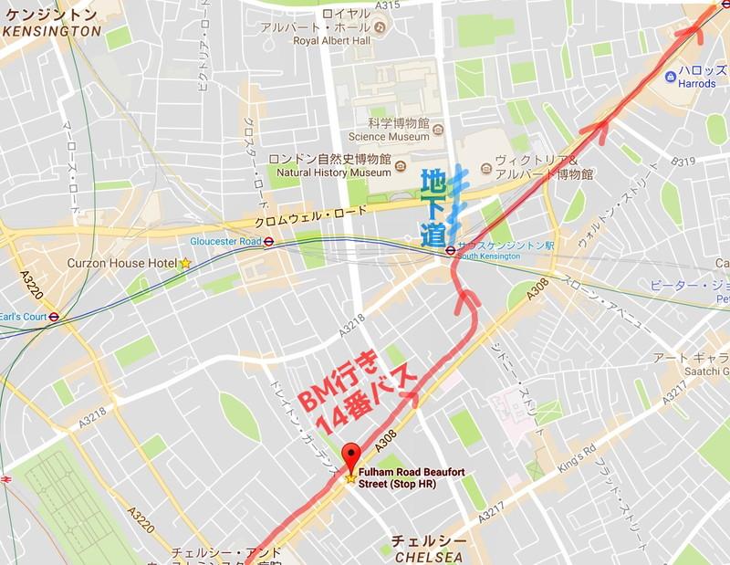 curzon-map