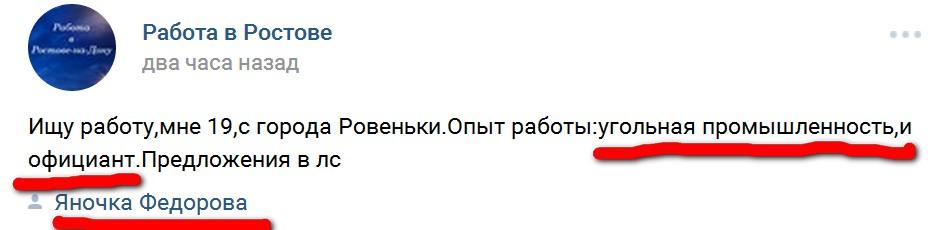 2017-05-06_092526