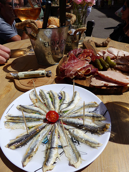 anchois du val'my