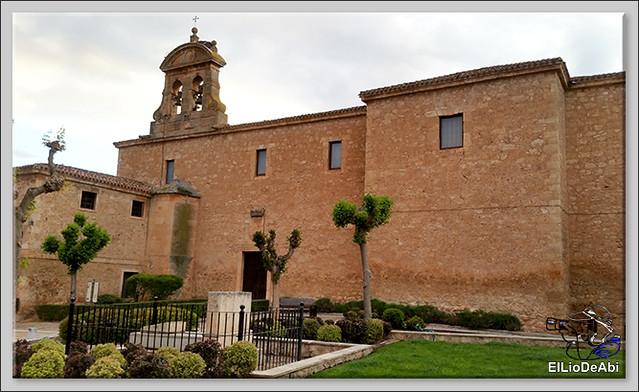 Inauguración de la estatua de José Zorrilla en Lerma (6)