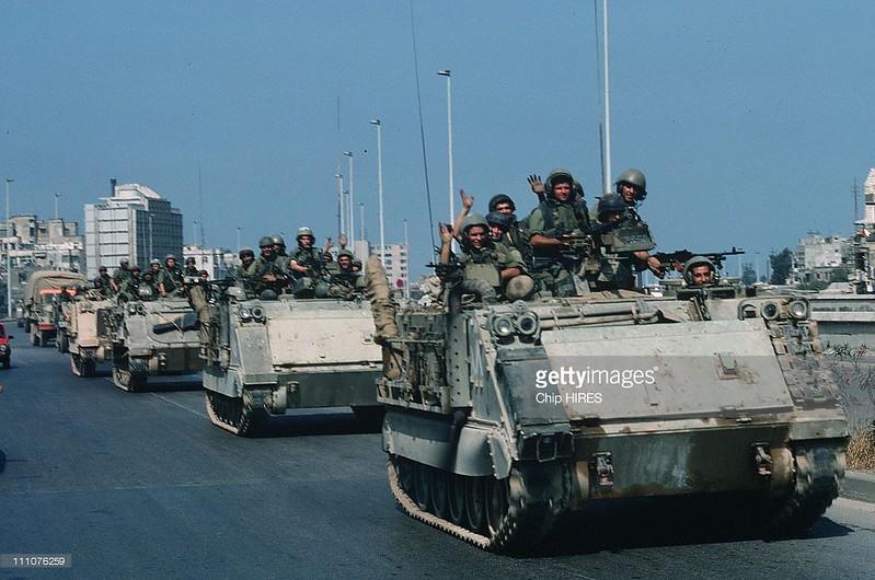 M113-idf-beirut-198209-gty-1
