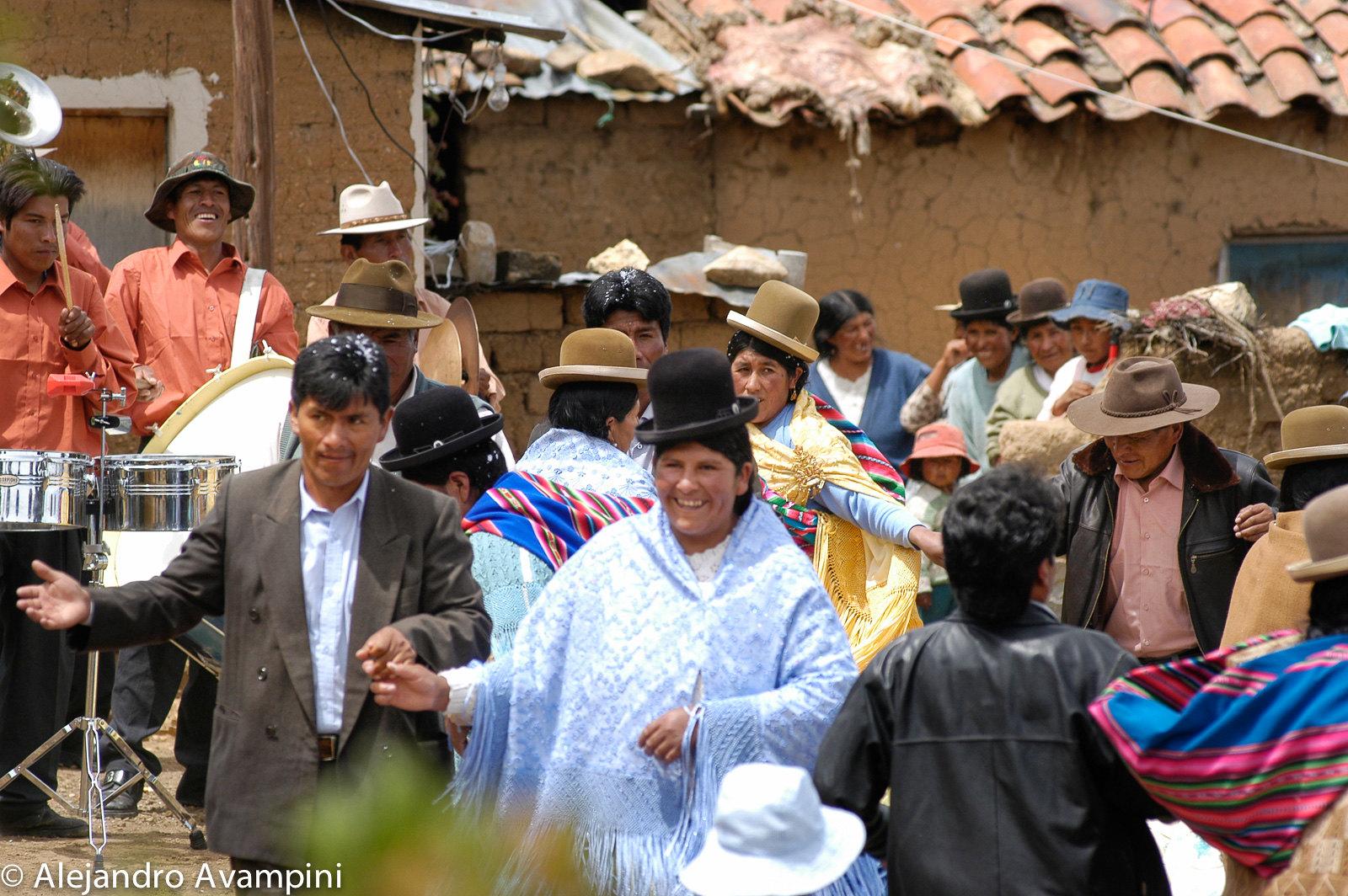bolivia_casamientos