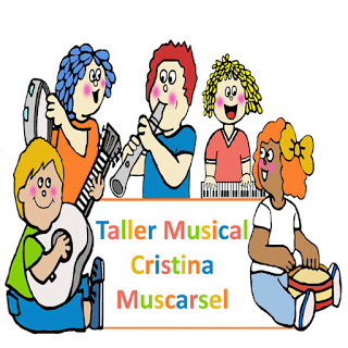 Taller-Cristina-Muscarsel