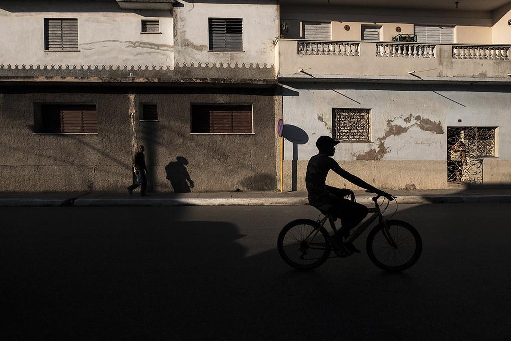 Sancti Spiritus, Cuba   by Official Fujifilm X-Photographer