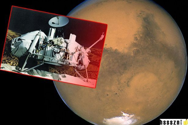 Mars-Landing_615_409