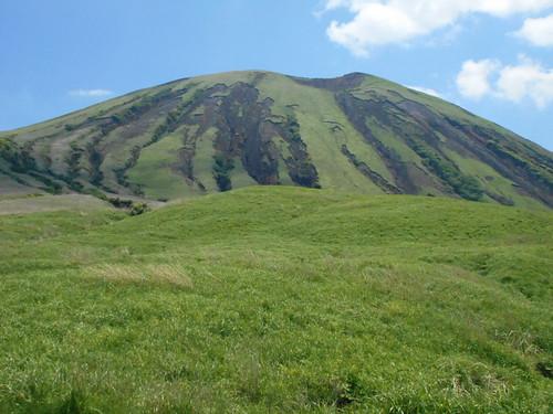 jp-aso-volcan (30)