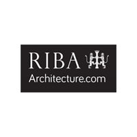 Royal Institute of British Architects (RIBA) logo