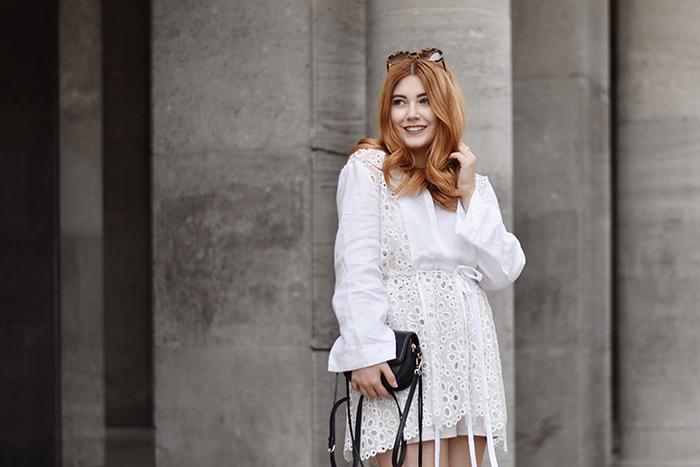 All-White-Lace-Tunika