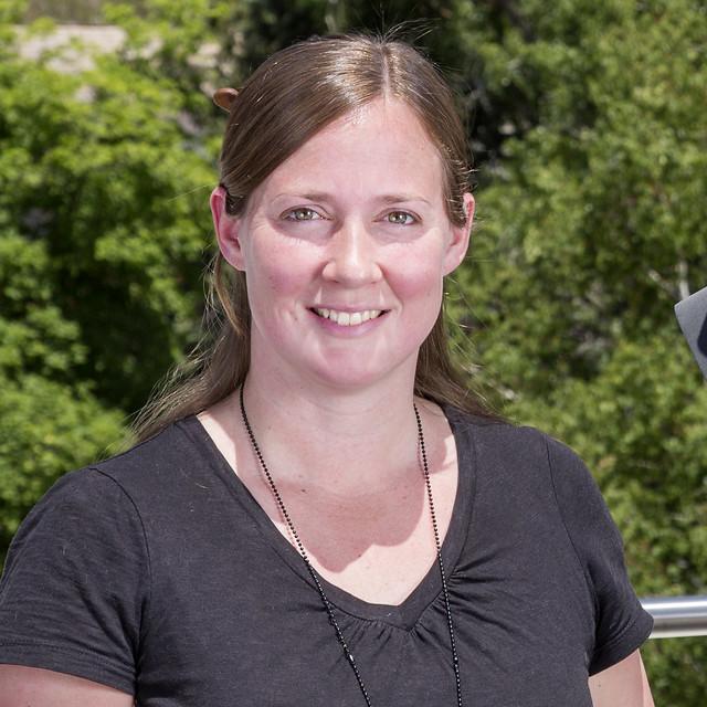 Tabitha Buehler