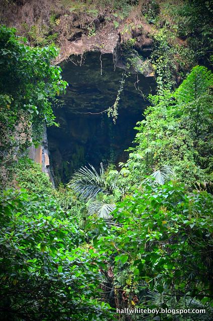halfwhiteboy - hulugan falls, luisiana, laguna 11