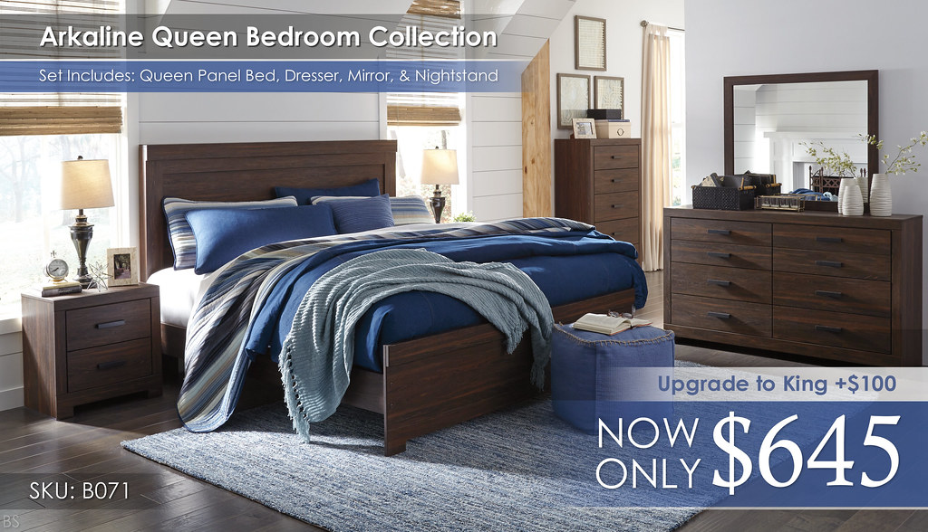 Bedroom Sets That Include Mattresses bedroom sets – all american mattress & furniture