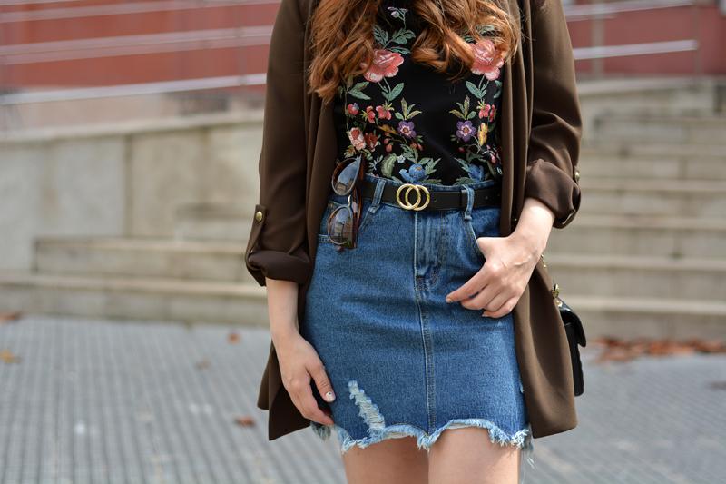 zara_ootd_outfit_lookbook_street style_romwe_07