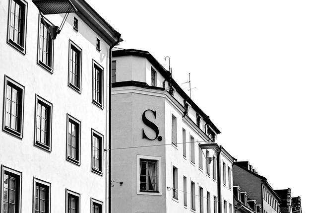 Stockholm_2017-59