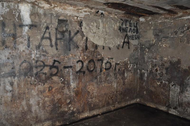 бункер Коха (28)
