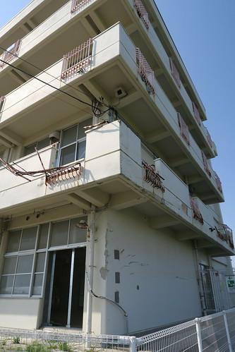 201705_旧仙台市立荒浜小学校