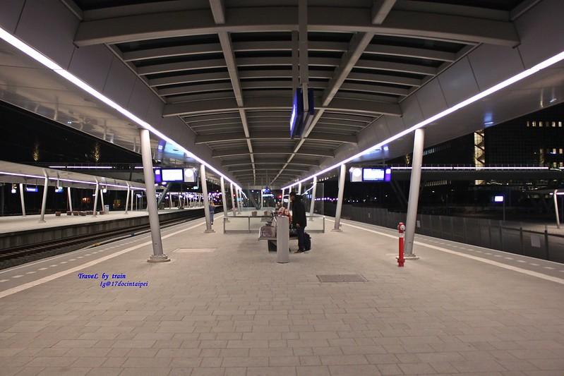 Travelbytrain-17docintaipei (6)