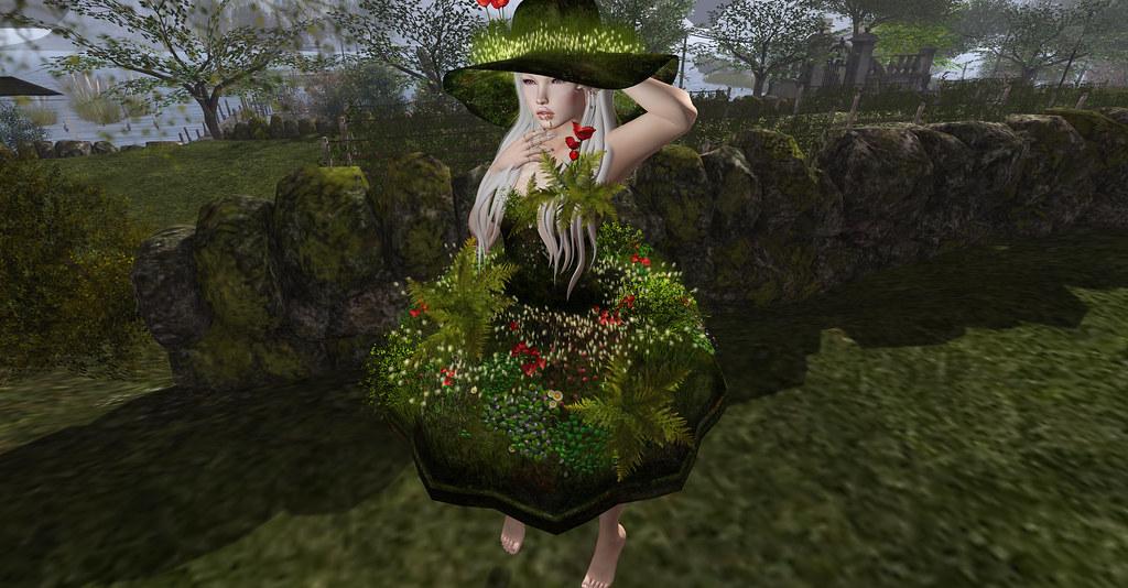 irristible garden_003photo