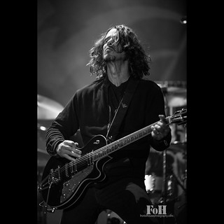 Chris Cornell 07/11/15 Kitchener, ON | by fohphoto@rogers.com