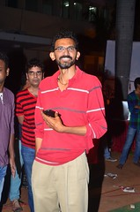 Duvvadajagannadham Movie Trailer Launch Stills