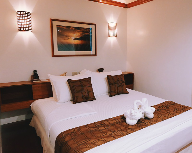 Cloud  Antipolo Room Rates