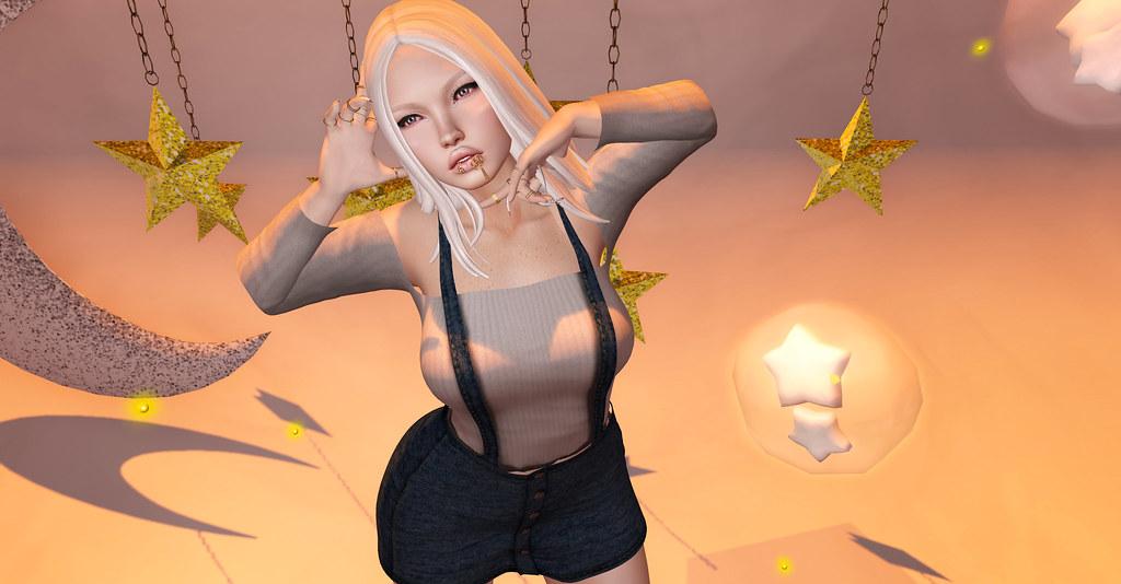 stars_020photo