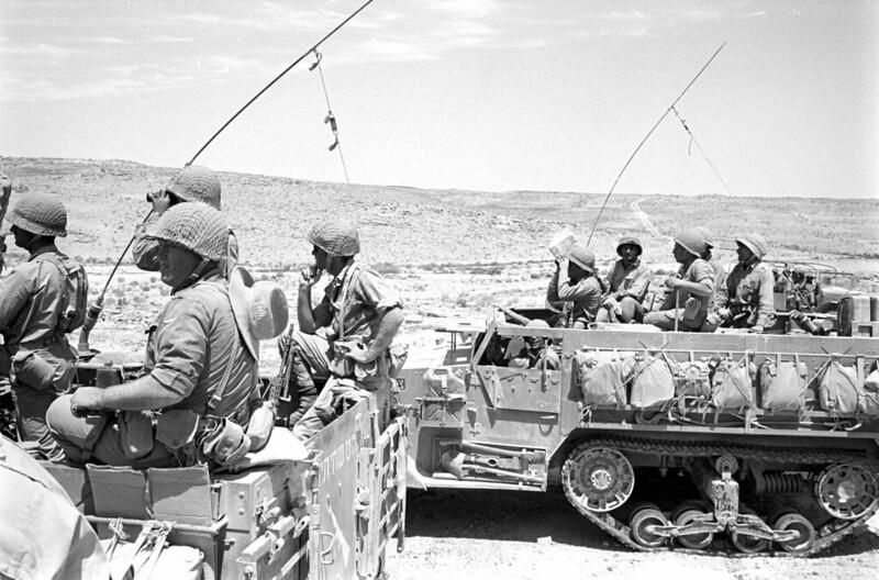 M3-halftrack-1967-eok-2