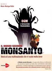 Il_Mondo_Secondo_Monsanto_2008