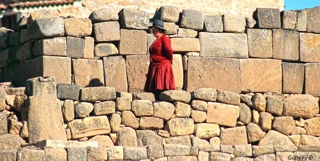 Matrimonio Catolico Fuera Del Templo : Las piedras del camino templo de san juan bautista