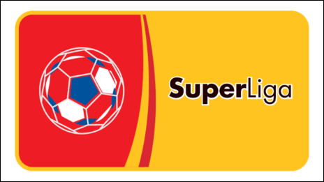 170521_SRB_SuperLiga_logo_FSHD