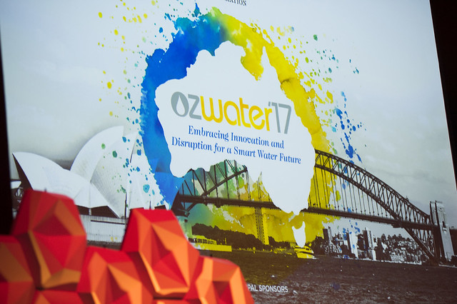 Ozwater'17