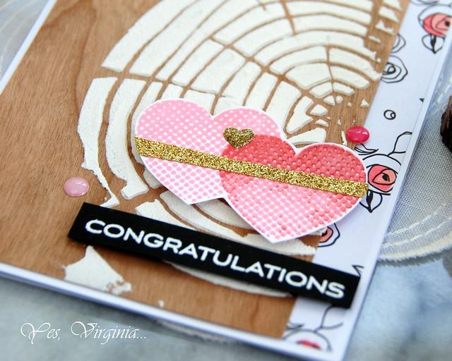 congratulations -001