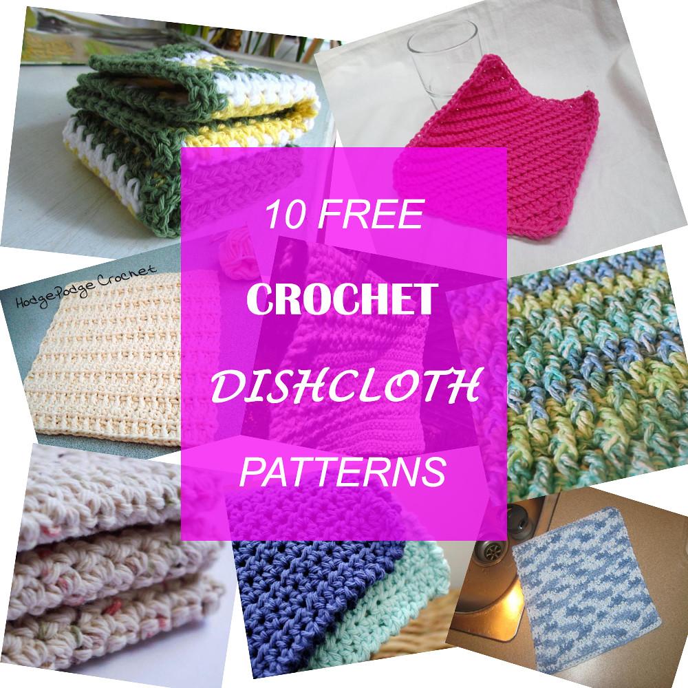 10 Free Crochet Baby Bootie Patterns Myshevon10 F Flickr