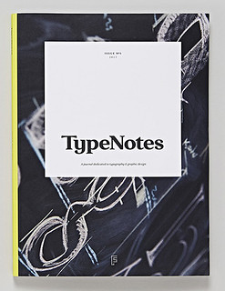 TypeNotes_cover