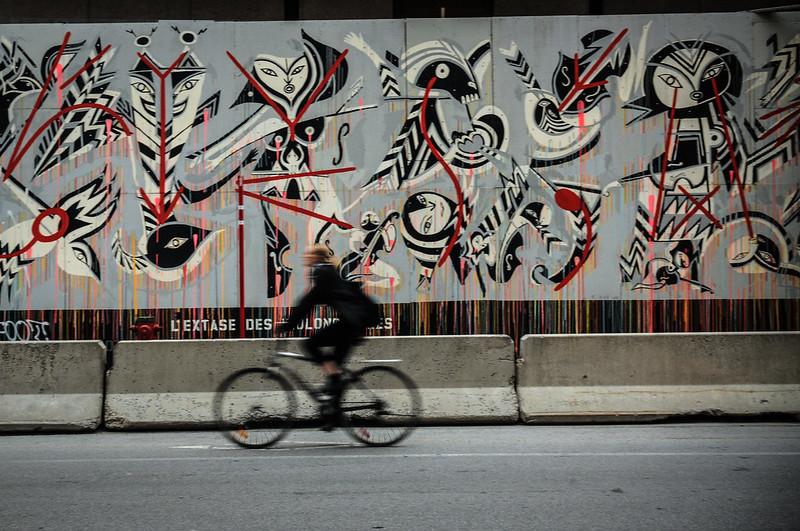Bikeways of Montréal-14.jpg