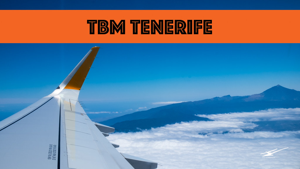 TBMTenerife-Edit